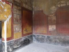 Pompeii 204