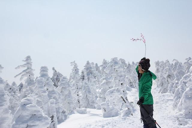 2014-03-09_00064_北横岳