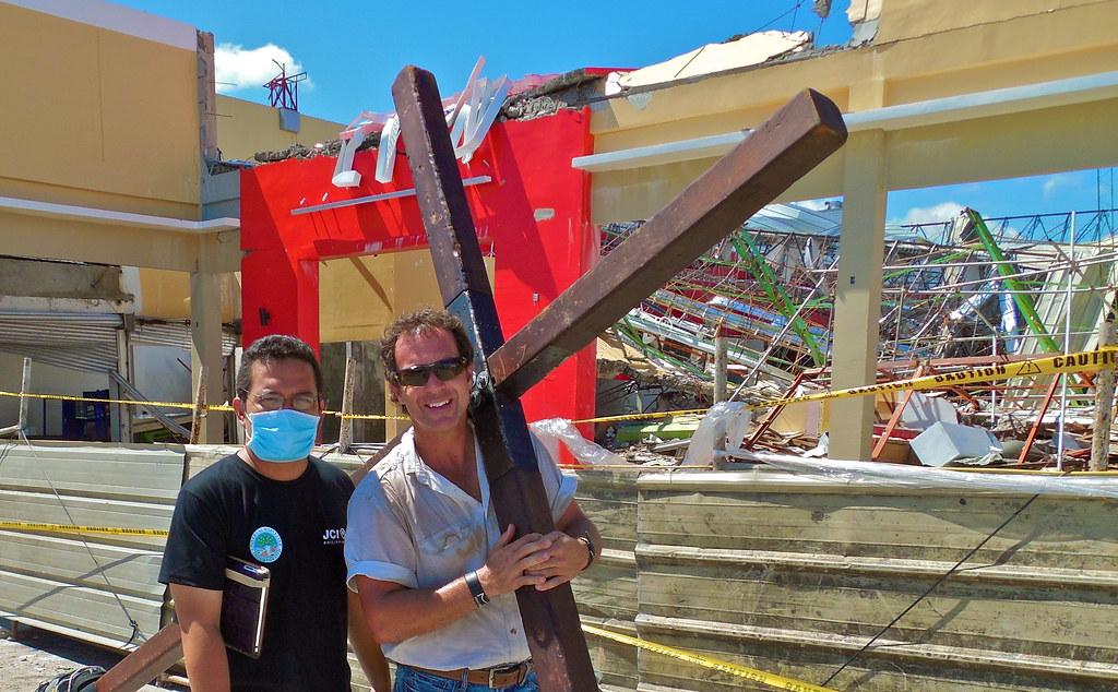 Philippines (Tacloban: Haiyan) Image36