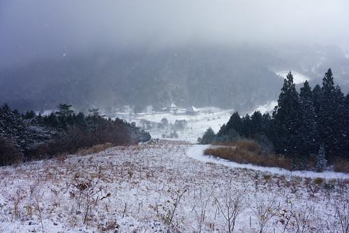 らかん高原-0869