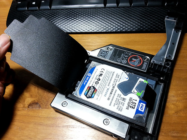 HDD Thinkpad_07
