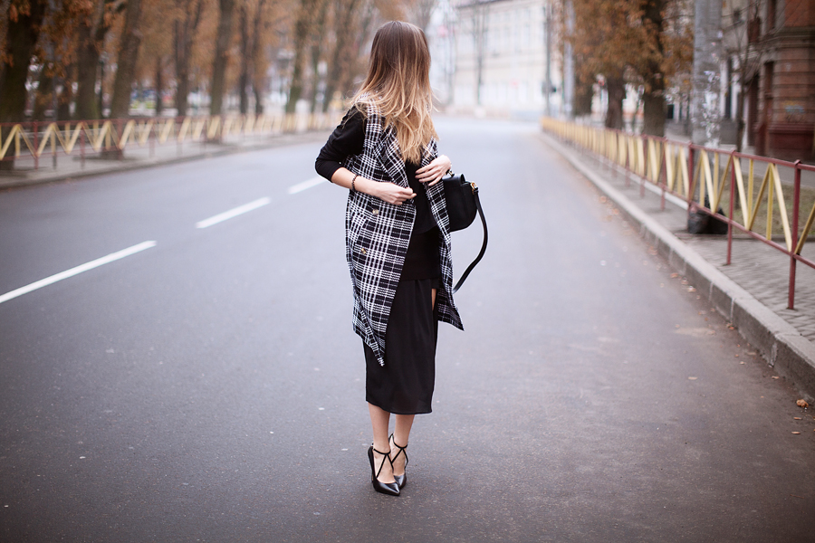 how-to-wear-all-balck-outfit