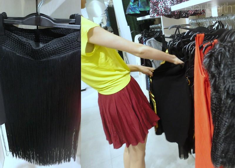H&M Philippines