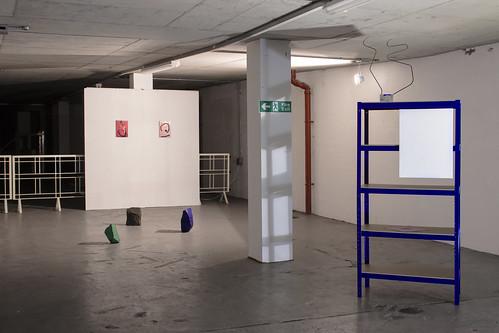 Savorr Installation - 44