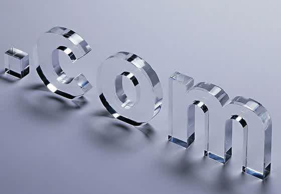 Cutting Akrilik Kode: CA - 2 Memotong Logam, Kayu, MDF, Akrilik, Kertas, PVC, dll Desain Custom kirim ke kirimgambar@ rocketmail.com T: 085 22444 2066 P: 7F80B558 www.kliknino.wordpress.com www.vivadesain.biz