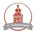 1 Corinthians (2nd attempt) by c@ptainredbeard