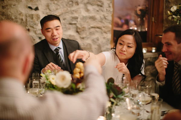 Celine Kim Photography sophisticated intimate Vineland Estates Winery wedding Niagara photographer-78