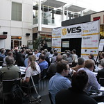 2014 VES Summit