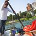 Boatman, Bi Tan