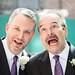 Eric&Charles-10 by Eriquetoastpoint