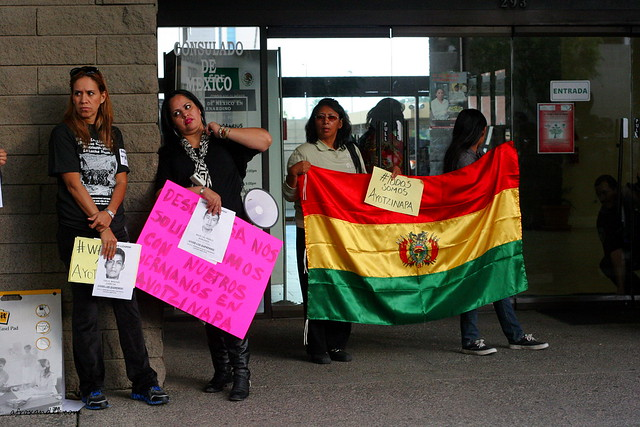 protesta_ayotzinapa_008