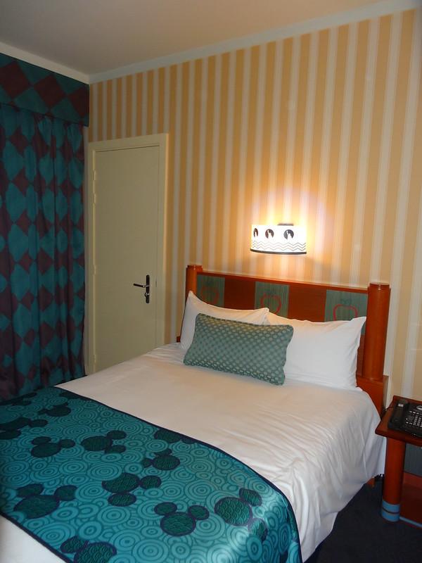 Topic photos des hotels - Page 6 15861543885_a9484d68f3_c