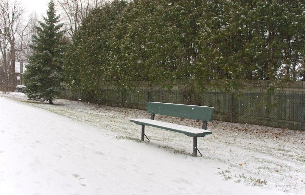 anteketborka.blogspot.com,   neige 5