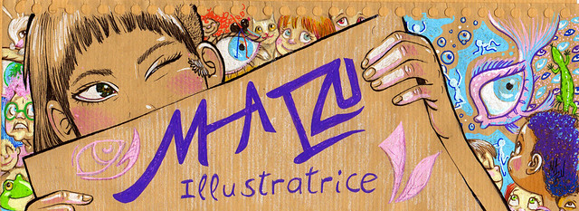 https://www.facebook.com/pages/M-A-izu-illustration/549703758454348?fref=ts