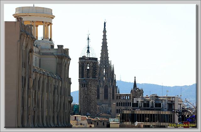 Santa María del Mar (5)