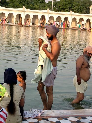 GurdwaraBanglaSanhib_03