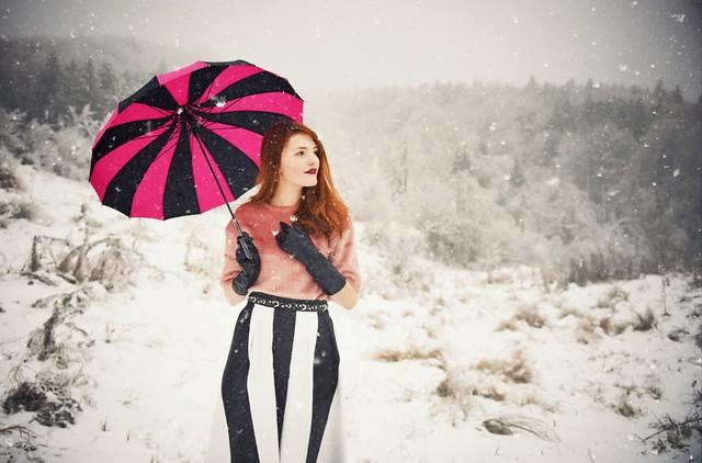 Winter_circus (5)