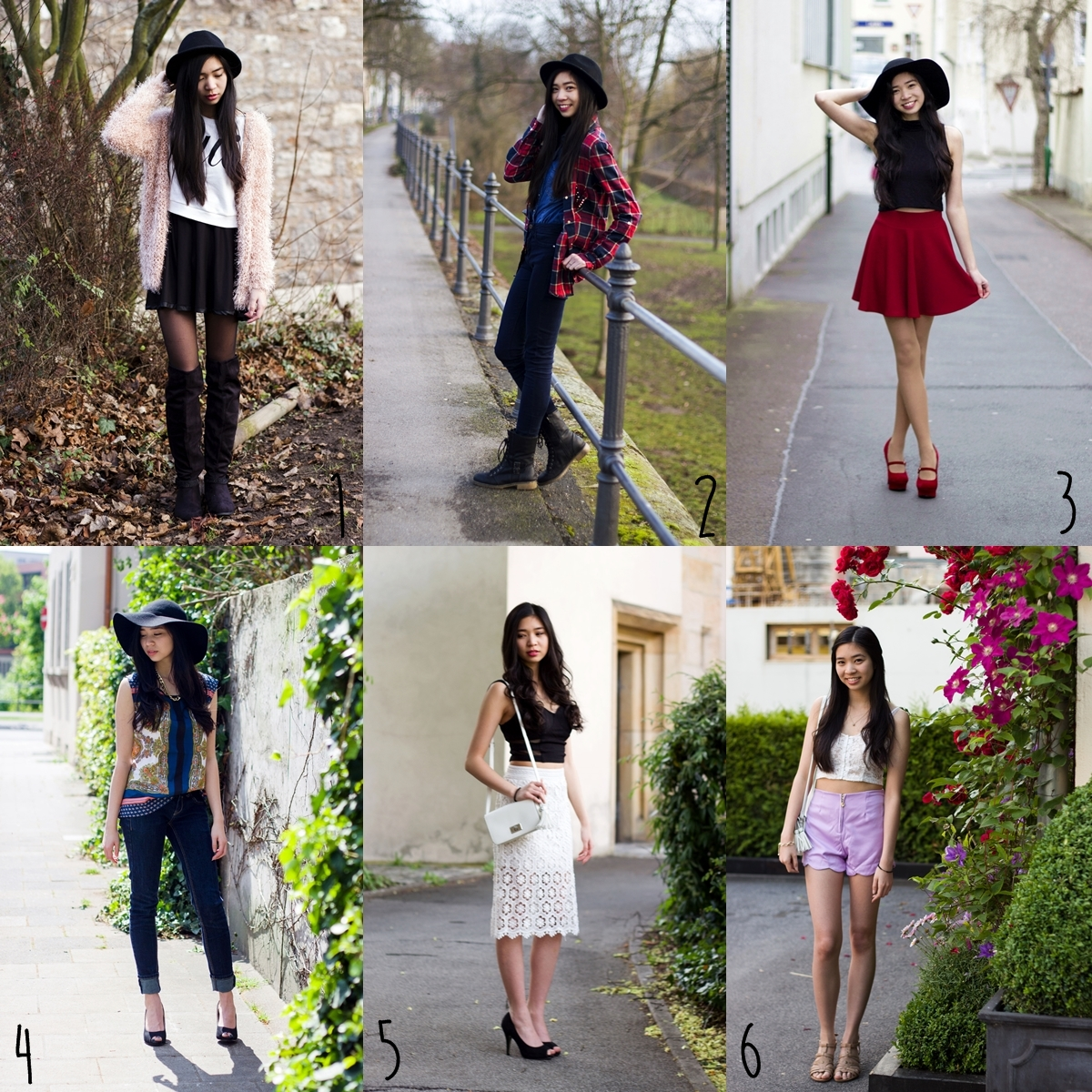 Outfits_1