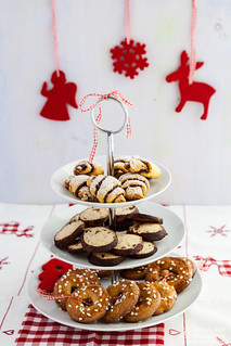 ChristmasCookies2014-WM-013