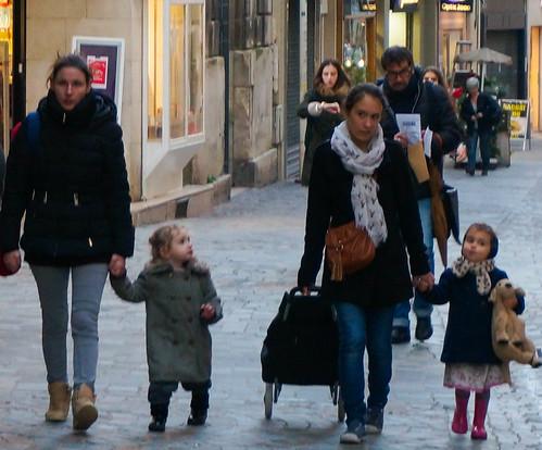France December-43.jpg