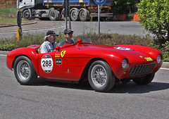ferrari 250(0.0), ferrari 250 gto(0.0), race car(1.0), automobile(1.0), vehicle(1.0), ferrari s.p.a.(1.0), antique car(1.0), classic car(1.0), land vehicle(1.0), supercar(1.0), sports car(1.0),