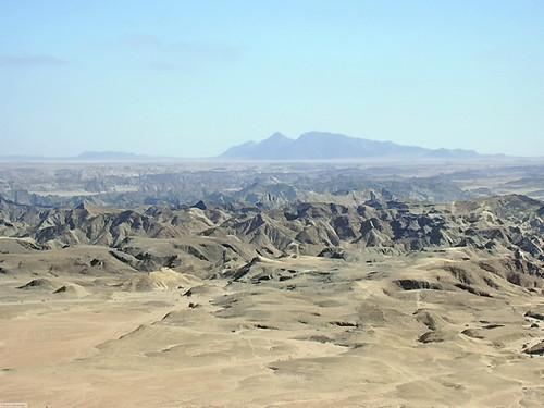 africa desert namibia 200303 moonvalley mineralworld erongoregion