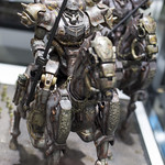 GBWC2014_World_representative_exhibitions-129