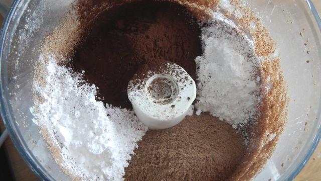 Epic Hot Chocolate 11