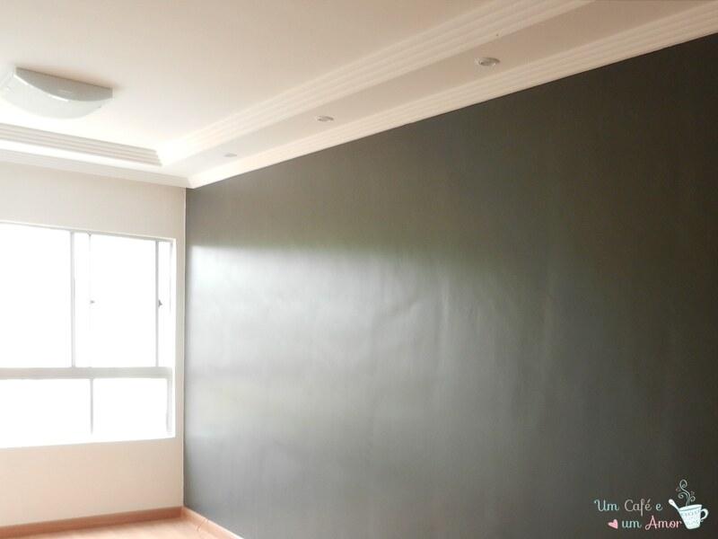 parede002