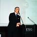 Conférence Leadership ESGRH