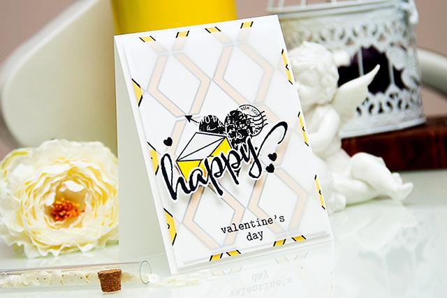 yana-smakula-2014-Winnie&Walter-Card-2-1S