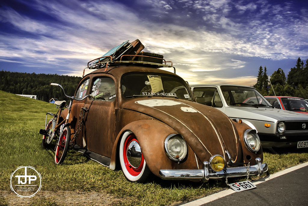Iconic Surf Cars That Make Us Happy 124630 likewise Cartoon Drawing Art moreover Majorette 1979 Releases Plus Catalogue also Photos besides 135 1981 B2 Vw Passat Dutch. on vw best cars