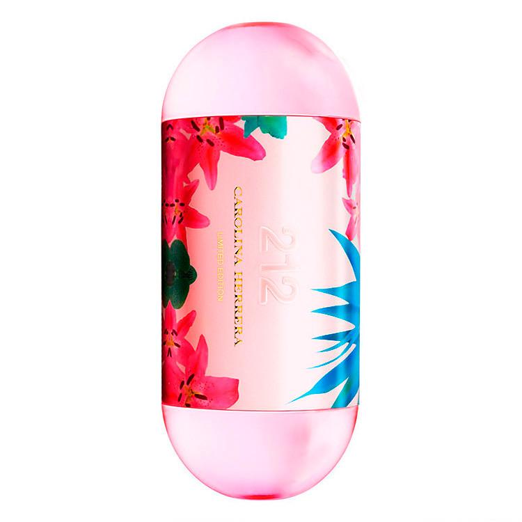 212-surf-perfume-feminino---eau-de-toilette-27022