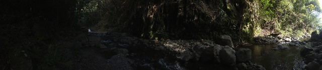150103-upper-alelele-mystical-streambed-pano