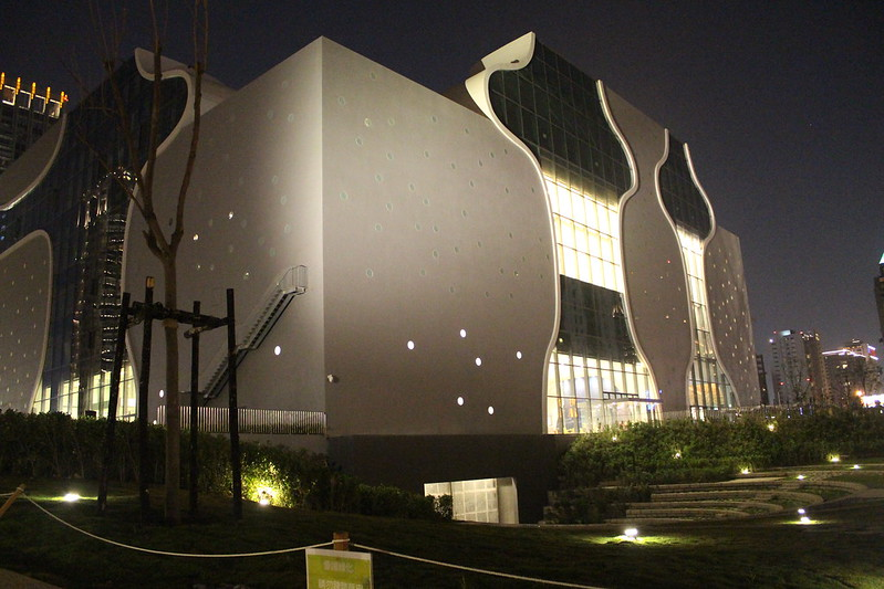 台中歌劇院 (73)