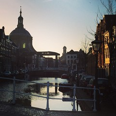Lovely Leiden