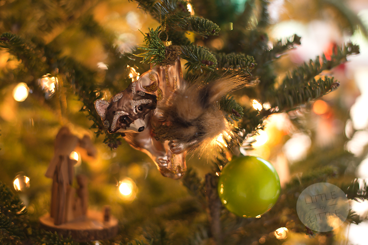 Gracyn's 2014 ornament-web