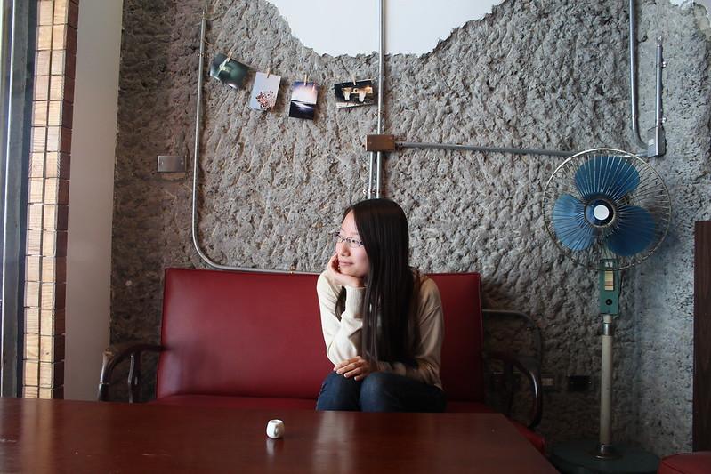 法豆餐廳 (37)