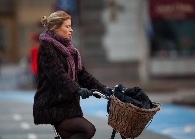 Copenhagen Bikehaven by Mellbin - 2015 - 0012