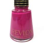 Revlon Va-Va Bloom