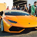 duPont REGISTRY Cars & Coffee November 2014