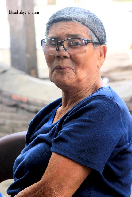 Vigan Ilocos Sur Empanada