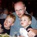With my boys by Jasmic