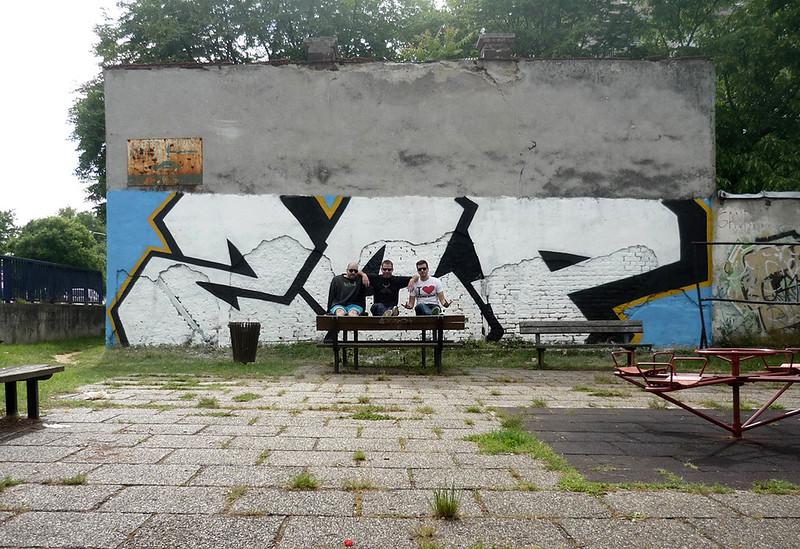Zcp_Zagreb_2014