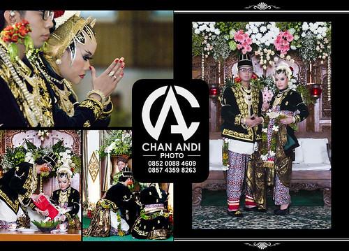 FOTO ( WEDDING PHOTO ) FOTOGRAFER PENGANTIN ( FOTOGRAFI ) PERNIKAHAN TRADISIONAL & MODERN | di WATES JOGJA / YOGYAKARTA, INDONESIA