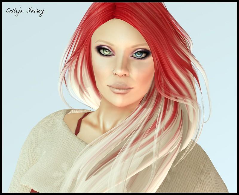redwhiteblue2