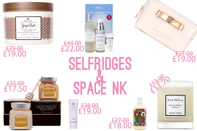 Selfridges-&-Space-NK