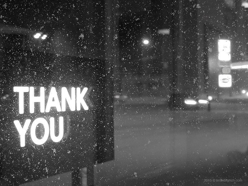 DSCN9378_thank_you