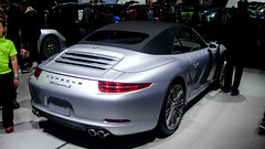automobile, automotive exterior, porsche 911 gt2, wheel, vehicle, performance car, automotive design, porsche 911, porsche, auto show, bumper, land vehicle, luxury vehicle, convertible, supercar, sports car,