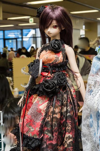 DollShow42-ユメノメル変ジマ-DSC_7260